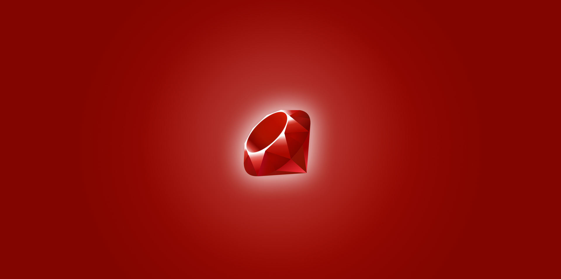 Get list of Tor exit IP addresses using Ruby